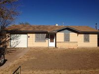 3025 NE 25th Ave, Amarillo, TX 79107