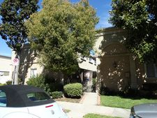 20203 Cohasset St Unit 2, Winnetka, CA 91306