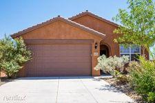 429 Loma Linda Loop Ne, Rio Rancho, NM 87124