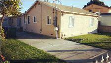 2846 20th St, San Pablo, CA 94806