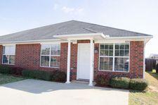4214 Magnolia St, Texarkana, TX 75503