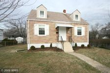 4912 Queensbury Rd, Riverdale, MD 20737