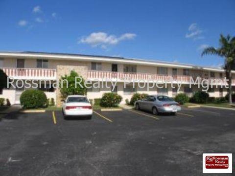 337 Joel Blvd Apt 225, Lehigh Acres, FL 33936