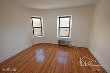 Washington Ave And Montgomery St, Brooklyn, NY 11225