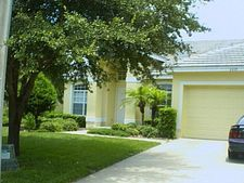 2209 Ramsgate Ct, Safety Harbor, FL 34695