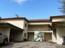 229 W Santa Barbara St Apt A, Santa Paula, CA 93060