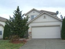 24022 231st Ave Se, Maple Valley, WA 98038