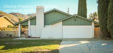 29119 Williams Ave, Moreno Valley, CA 92555