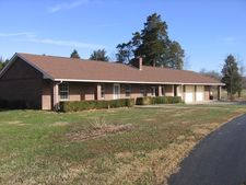 634 Moores Chapel Rd, Bean Station, TN 37708