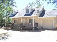 17933 Rockmar Ln, Grass Valley, CA 95949