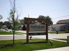 576 Dexter Dr, North Sioux City, SD 57049