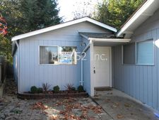 8418 57th St W # A, Tacoma, WA 98467