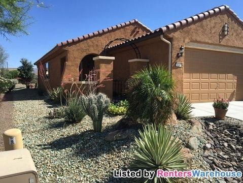 26147 W Via Del Sol Dr, Buckeye, AZ 85396
