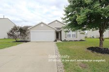 6793 W Kingston Dr, Mccordsville, IN 46055