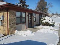 312 N Pennyslvania Ave Apt 8, Sylvan Grove, KS 67481