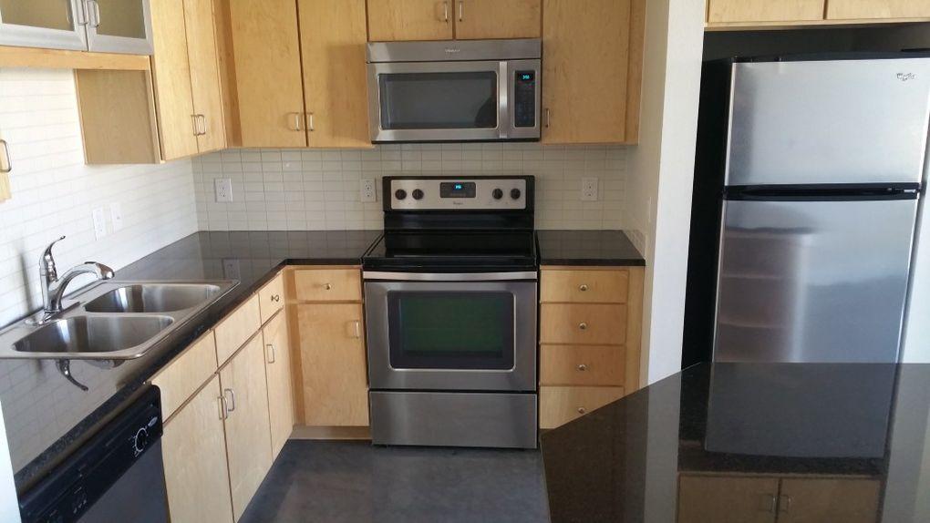 915 S Lamar Blvd, Austin, TX 78704 - realtor.com®