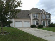 507 Dominion Ct, Hampton, GA 30228