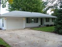 309 E Lewis St, Swayzee, IN 46986