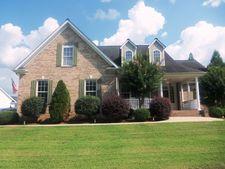 304 Woodson Rd, Piedmont, SC 29673