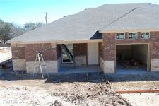 101 Stone Canyon Ct, Harker Heights, TX 76548