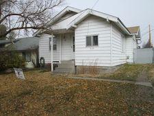 535 E Lowell Street, Klamath Falls, OR 97601