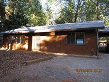12183 Alta Sierra Dr, Grass Valley, CA 95949