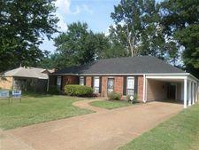 2842 Landview St, Memphis, TN 38118