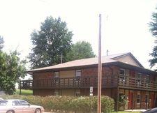 101 S Rice St Apt 12, Joplin, MO 65714