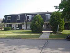 907 Windsor Ave Apt 8, Fond Du Lac, WI 54935