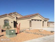 3395 Laramie Ave, Kingman, AZ 86401