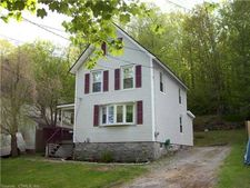 95 Hubbard St, Winsted, CT 06098