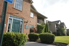 6713 Dorothys Crk, Canal Winchester, OH 43110