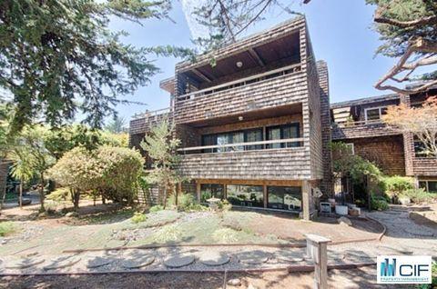 22660 E Cliff Dr, Santa Cruz, CA 95062