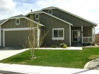 7640 Diamond Vista Ct, Reno, NV 89506
