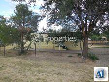 1237 Goodwin Dr, Chino Valley, AZ 86323
