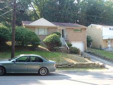 616 James St, Turtle Creek, PA 15145