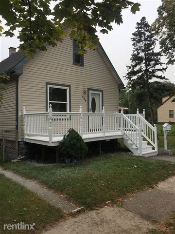 Homes For Rent In River Rouge Mi