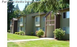 11401 3rd Ave SE, Everett, WA 98208