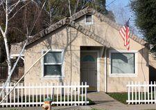 405 S Pleasant Ave, Lodi, CA 95240