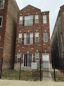 1344 S Karlov Ave Unit 3, Chicago, IL 60623