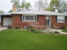 2207 11th St, Greeley, CO 80631