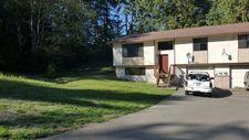 8854 Dickey Rd Nw, Silverdale, WA 98383