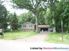 18700 146th St Nw, Elk River, MN 55330