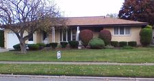 1157 Woodstock Ave, Tonawanda, NY 14150