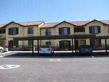 9180 Seville Unit 105-9180 Seville Unit 105, Atascadero, CA 93422