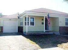 14652 Maclay St, Mission Hills, CA 91345