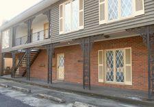 315 Greensboro St Apt 1A, Starkville, MS 39759