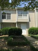 125 Governors Dr, Forest Park, GA 30297