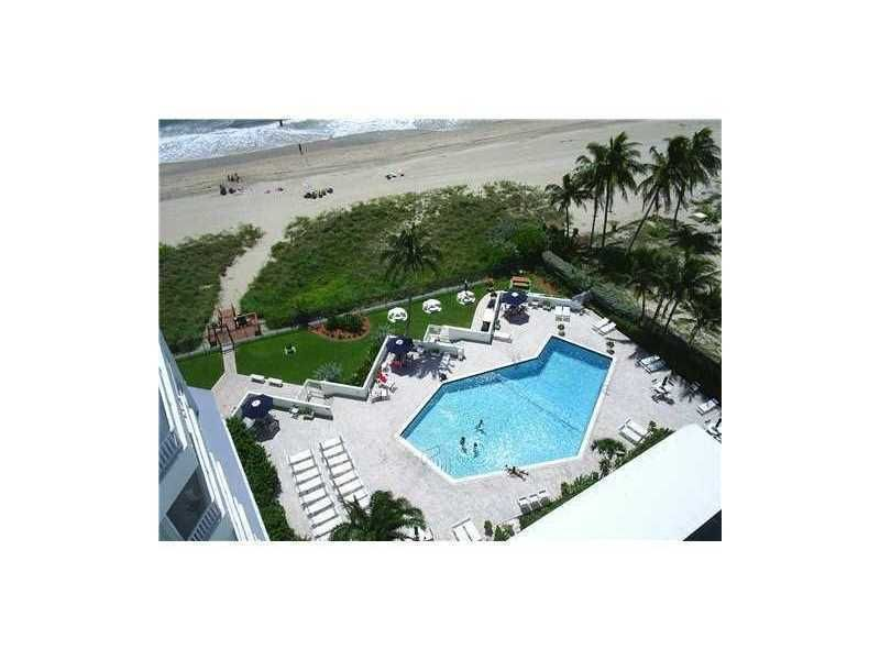 Sales Tax In Pompano Beach Fl