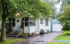 1034 6th Ave Se, Rochester, MN 55904